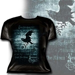 Edgar Allan Poe Products