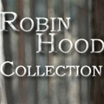 Robin Hood Movie Collectibles