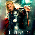Thor Halloween Costumes and Accessories for Sale
