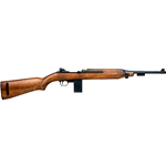 M1 Carbine Rifle Non-Firing Replica 1944 WWII 24-1120