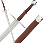 Hanwei Tinker Great Sword of War by Paul Chen SH2424