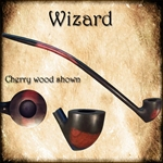 Wizard Pipe 30-808