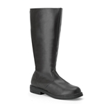 Men's Knightly Boots