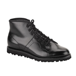 Brogue Men's Ankle Boots 34-3178