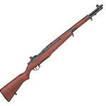 M1 Garand Dummy Rifle 802064