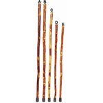Sassafras Walking Staff B WC-1410T