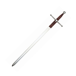 Wallace Single Hand Sword